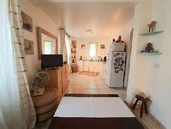 Montlignon Val-d'Oise apartment picture 5125732