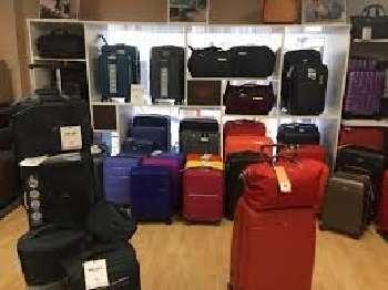 Montaigu Vendée commerce photo 5143458