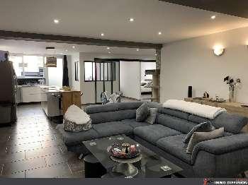 Vals-les-Bains Ardeche appartement foto 5147291