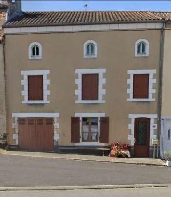 Darnac Haute-Vienne house picture 5116529