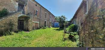 Alès Gard maison photo 5147348