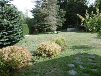 Le Chambon-sur-Lignon Haute-Loire estate picture 5129188