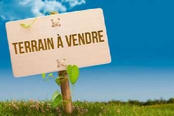 Fougeré Vendée terrain picture 5122770