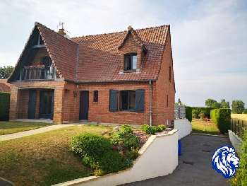 Cambrai Nord house picture 5165838