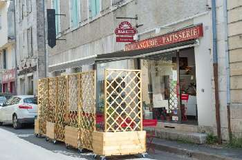 Eymet Dordogne commercial picture 5111291