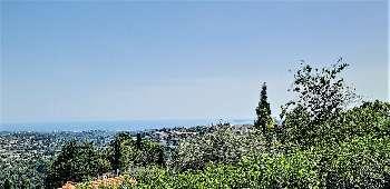 Vence Alpes-Maritimes villa picture 5112451