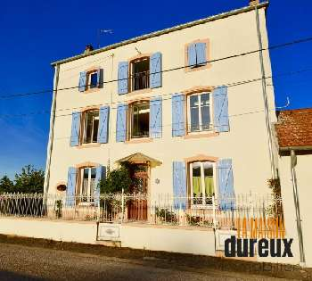 Pierrecourt Haute-Saône house picture 5140817