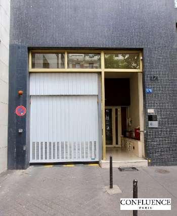 Paris 15e Arrondissement Paris (Seine) house picture 5112444