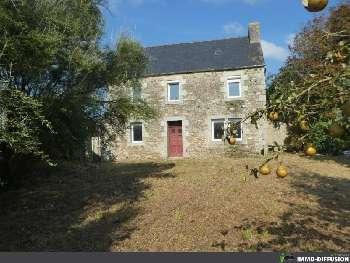 Plouvorn Finistère maison photo 5147014