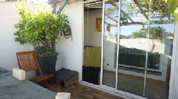 Vitrolles Bouches-du-Rhône apartment picture 5088858