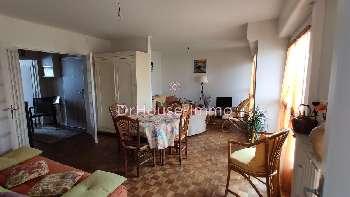 Châtellerault Vienne house picture 5128483