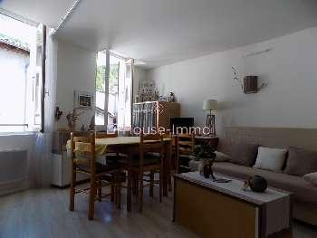 Castellane Alpes-de-Haute-Provence maison photo 5146664