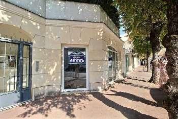 Saint-Maur-des-Fossés Val-de-Marne house picture 5137248