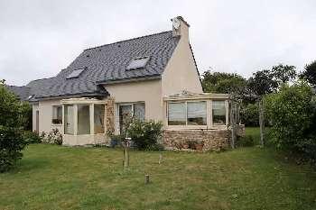 Plouzané Finistère huis foto 5158847