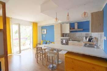 Cannes Alpes-Maritimes apartment picture 5140310