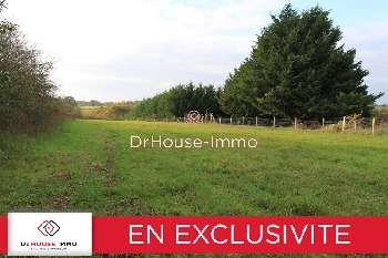 Redon Ille-et-Vilaine terrain picture 5128861