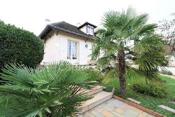 Saint-Rémy Saône-et-Loire house picture 5129927