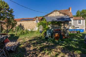 Antonne-et-Trigonant Dordogne house picture 5126243