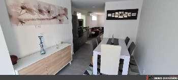 Ajaccio Corse-du-Sud appartement foto 5156340