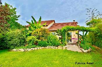 Vitrimont Meurthe-et-Moselle house picture 5126893