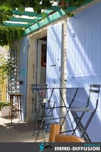 Surgères Charente-Maritime house picture 5130254