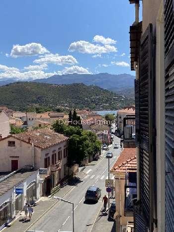 Saint-Florent Haute-Corse maison photo 5128248
