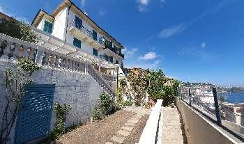 Roquebrune-Cap-Martin Alpes-Maritimes villa picture 5112336