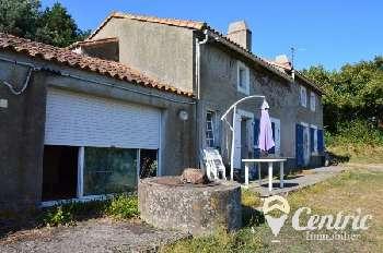 Chiché Deux-Sèvres house picture 5142152