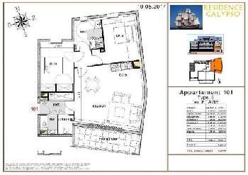 Quiberon Morbihan apartment picture 5122745