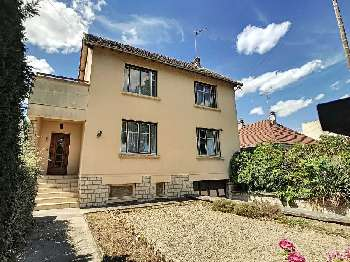 Melun Seine-et-Marne house picture 5137788