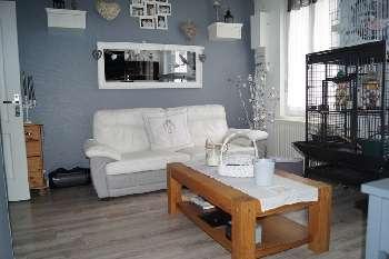 Le Petit-Quevilly Seine-Maritime house picture 5091175