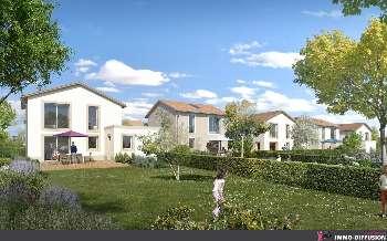 Villefranche-sur-Saône Rhône huis foto 5146956