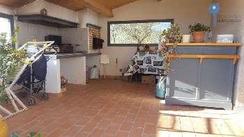 Auriolles Ardeche estate picture 5146326