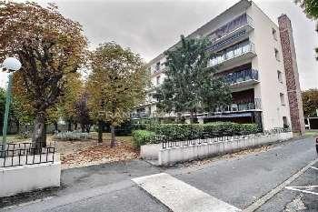 Saint-Maur-des-Fossés Val-de-Marne apartment picture 5137242