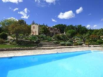 Fayence Var villa picture 5091564