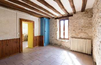 Vierzon Cher house picture 5137754