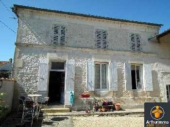 Matha Charente-Maritime house picture 5135434