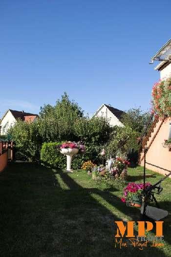 Colmar Haut-Rhin house picture 5140677