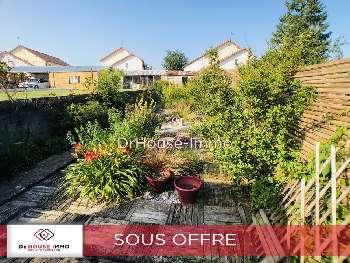 Fontenay-le-Comte Vendée house picture 5128309