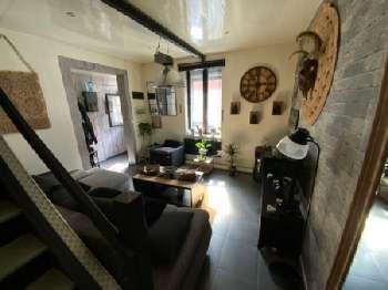 Denain Nord house picture 5090960