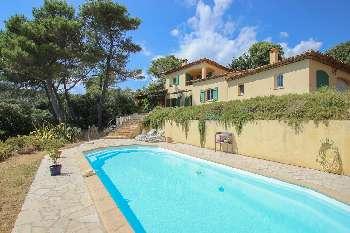 Montauroux Var villa picture 5091612