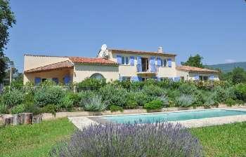 Fayence Var villa picture 5112951