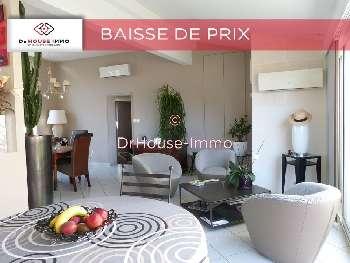 Cognac Charente house picture 5128681
