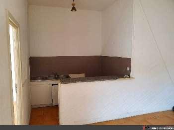 Ajaccio Corse-du-Sud appartement foto 5156734