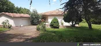 Pavie Gers house picture 5157438