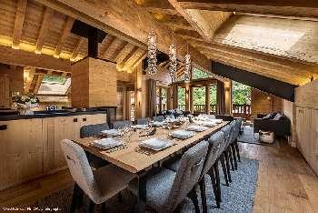 Saint-Martin-de-Belleville Savoie house picture 5112122