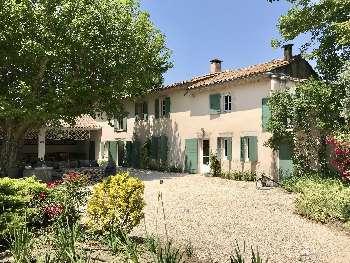 Marseille Bouches-du-Rhône Villa Bild 5145537
