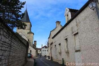 Talant Côte-d'Or city house picture 5128730
