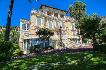 Menton Alpes-Maritimes house picture 5112326