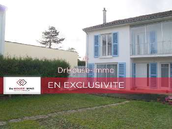Poitiers Vienne house picture 5128818